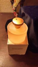 GLAMOUROUS DAYLIGHT by RALPH LAUREN 3.4 oz/100 ml EDT -  Perfume ~ NIB ~ RARE
