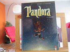 PANDORA T4 EO2004 BE/TBE TOHU BOHU ALLART STOFFEL