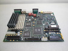 Silicon Graphics Assy No. 030-8123-016/B Mother Board with 14 day warranty