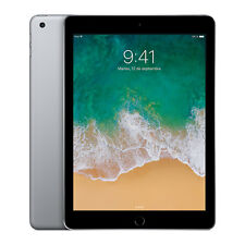 Tablets e eBooks iOS sin contrato con conexión USB
