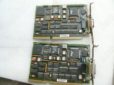 1PC used SIEMNS C-79458-L2343-A2