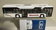 1:87 Stadtbus Solaris Urbino-12 'Kessels' von Rietze + OVP
