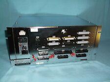 TOKYO ELECTRON (TEL)  CONTROLLER VL-800-02