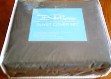 Bella Russo Duvet Cover Set, 3 Pieces, Brand New