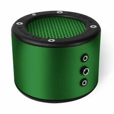 Minirig 3 Portable Rechargeable Bluetooth Speaker (green)
