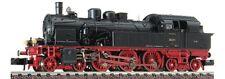 Fleischmann 707502 Dampflokomotive BR 78.0-5, DRG Spur N Neu