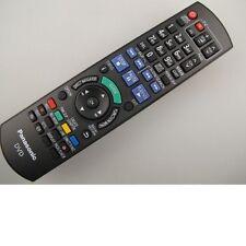 Panasonic N 2 QAYB 000339 DVD Recorder Fernbedienung, DMR-XS350