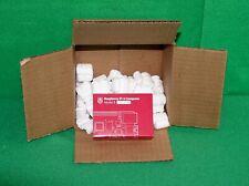 Raspberry Pi 4 Model B 1GB RAM brand new, ships in cardboard BOX! in stock!