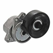 Auxiliary Belt Tensioner Assembly Fits Nissan Primera X-Trail Febi 104902