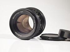 Rollei Rolleinar MC 1.4 / 55mm Lens - QBM Mount - exc.+