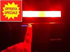 Safeligth Portable USB Dark room Luce rossa sicurezza Camera Oscura Banco ottico