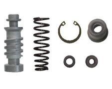 Rear Brake Master Cylinder Repair Kit For Yamaha XJ900 1983-96