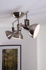 Deckenspot Lampe Design Deckenleuchte Leuchte Deckenstrahler Deckenlampe Spot