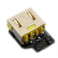 DC Jack Power Board Lenovo 11S Ideapad YOGA 11S-5937 11S-59370514 AC Port Input