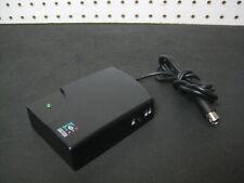 Logitech Cordless TrackMan Live M-RD37 PS/2 Mouse Receiver