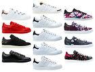 Adidas Stan Smith Bold W Vulc Zapatillas de mujer Zapatos Mujer Chica Zapatos