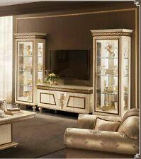 Italienische Möbel Wohnzimmer in Wohnzimmer-Sets günstig ...