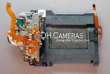 NIKON D800 SHUTTER ASSEMBLY NEW AUTHENTIC ORIGINAL REPAIR PART OEM