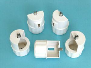 DREHMOMENTSCHLÜSSEL 5x *NEU* für KaVo Ultraschall-Spitzen Scaler Zahnarzt dental
