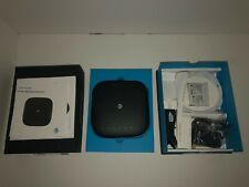 ZTE MF279 Wireless Internet Base Router(AT&T)