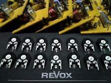 Piher Revox  A77 Potentiometers Trimmer Kit