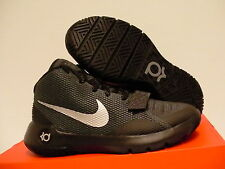 Nike KD trey 5 iii (GS) size 4.5 youth new with box
