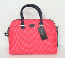 Neu Pauls Boutique Schultertasche Tasche Shopper Bag Tas Maisy Neon 1-16 (119)