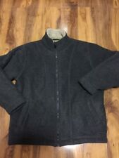 Peter Storm Men's Jacket Size M