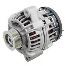 NEW ALTERNATOR FITS SMART FORTWO 2005-2007 MCC SMART 0.8L CDI 1999-04 0124225020