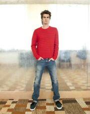 Andrew Garfield Mini Poster 11inx17in (28cm x43cm)