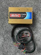 Motec M150 ECU Connecteur Full Kit Connecteurs A-65067 B-65068 C-65044 D-65045