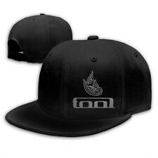 tool band Fashion Adjustable Snapback Hats Caps Unisex Adult