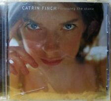 Catrin Finch: Crossing the Stone