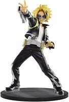 My Hero Academia THE AMAZING HEROES vol.9 Denki Kaminari 150mm Figure