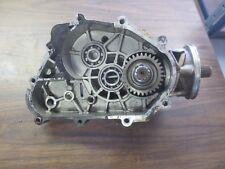 2012 Polaris Phoenix 200 ATV Transmission Gear Box Pieces (263/25)