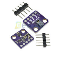 3.3V Multiple Gesture Recognition Sensor GY-PAJ7620U2 Module For Arduino