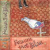 Possum Trot Plan by Number One Cup (Cd, Aug-1995, Flydaddy, Inc.)