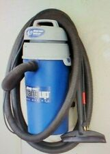 NEW SHOP VAC QPSH400 HANG UP 4 hp 3.5 GALLON WET DRY VACUUM & ACCESSORIES