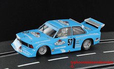 SW42 Racer Sideways BMW 320 Gr.5 - GS Tuning Team - M. Hottinger - New & Boxed