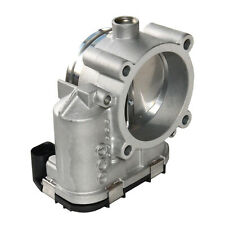 Drosselklappe Throttle Body Für AUDI A6 S6 A8 S8 3.7L / 4.2L