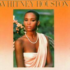 Whitney Houston / Whitney Houston *NEW* CD