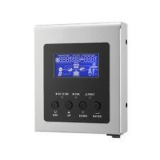 Control Remoto LCD de panel de control para inversores de híbrido de serie kms Iconica-Con Cable 6 M