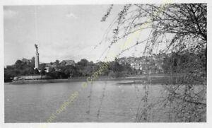 Original Photo MADAGASCAR 1948 n17