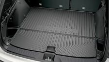 2019-2020 Genuine Honda Passport Cargo Tray - Oem! New! 08U45-Tgs-100