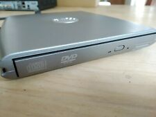 Dell laptop CD/DVD drive D/Bay Model PD01S