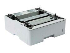 Brother Papierzuführung/Papierkassette (Paper Input Tray) LT-6505