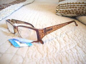 """MEN'S OR LADIES  """" EXTRA HIGH STRENGTH """" READING GLASSES R118 (6.50-7.00)"""