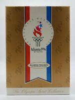Atlanta 1996 Centennial Olympic Games NOS Hallmark Olympic Triumph Discus Figure