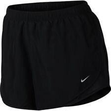 Las mejores ofertas en Nike Running Ropa Deportiva para De ...