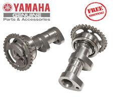 YAMAHA GYTR Performance Camshaft Kit 2009-2017 YFZ450R YFZ450X/SE 18P-E21F0-V0-0
